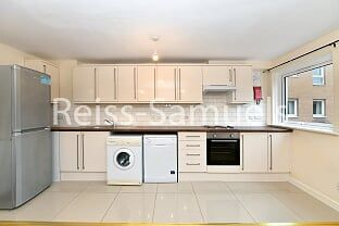 Thumbnail 5 bed town house to rent in Cyclops Mews, Isle Of Dogs, Canary Wharf, Docklands, London