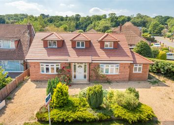 4 bed detached house for sale in Penn Drive, Denham Green, Buckinghamshire UB9