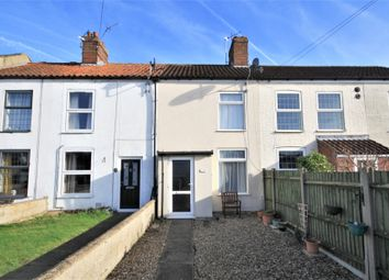 2 bed property to rent in Holt Road, Horsford, Norwich NR10
