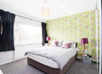 West End Lane, Horsforth, Leeds LS18