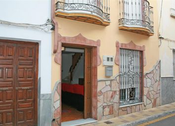 Thumbnail 3 bed town house for sale in Townhouse In Coín, Costa Del Sol, Spain