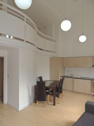 Thumbnail 2 bed flat to rent in 234 Kingsland Road, London