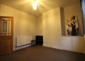 Thumbnail Room to rent in Judes Court, Ransom Road, Nottingham