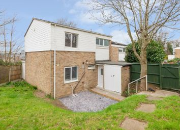 4 bed semi-detached house for sale in Querns Place, Canterbury CT1