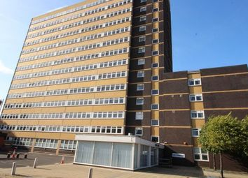 Thumbnail 1 bed flat for sale in Apartment Second Floor, Daniel House, Trinity Road, Bootle