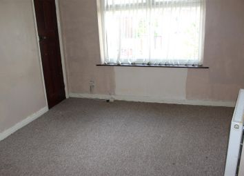 2 bed flat for sale in Lincombe Road, Huyton, Liverpool L36
