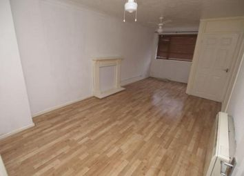 Thumbnail 2 bedroom flat for sale in Wordsley Green Shopping Centre, Wordsley, Stourbridge