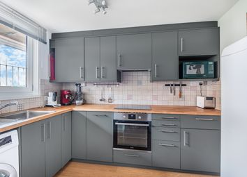 1 bed maisonette for sale in Woodland Grove, London SE10