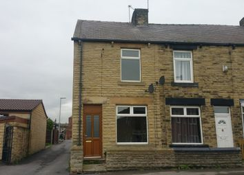 Thumbnail 2 bed terraced house to rent in Carr Street, Barnsley