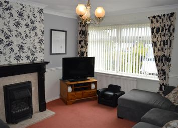 Thumbnail 3 bedroom semi-detached house for sale in Fenland Road, King's Lynn