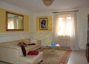 Thumbnail Villa for sale in 70043 Monopoli, Metropolitan City Of Bari, Italy