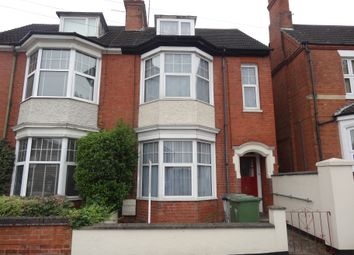 Thumbnail 4 bed end terrace house for sale in Debdale, Wellingborough