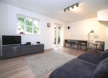 3 bed semi-detached house for sale in Wheatsheaf Gardens, Lewes BN7