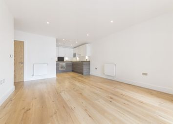 Thumbnail 2 bed flat to rent in 2 Aurora Point, Plough Way, London