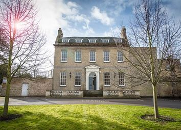 Thumbnail Serviced office to let in Castle Hill House, Huntingdon, Cambs