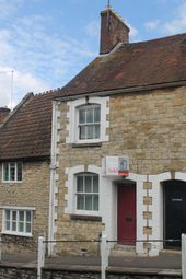 Thumbnail 2 bedroom cottage to rent in Greenhill, Sherborne