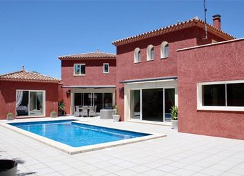 Thumbnail Property for sale in Cabestany, Languedoc-Roussillon, 66330, France