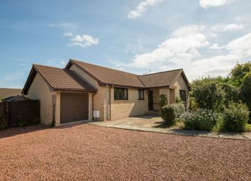 Thumbnail 3 bed detached bungalow for sale in 5 Arkwright Court, North Berwick