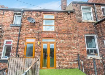 Thumbnail 2 bed flat to rent in B Elliott Street, Tyldesley, Manchester