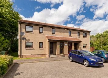 Thumbnail 1 bed property for sale in 7C Whitecraig Avenue, Whitecraig