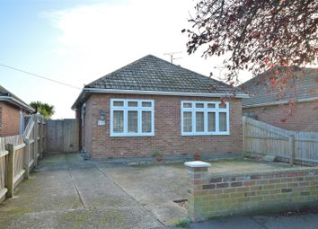 Thumbnail 2 bed detached bungalow for sale in Park Square West, Jaywick, Clacton-On-Sea