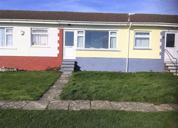 Thumbnail 2 bed property for sale in Westernside Farm Chalet, Horton, Swansea