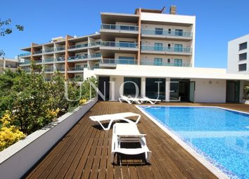 Image result for pictures of apartments and condos in portugal