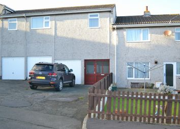 Thumbnail 2 bed flat to rent in Athol Court, Port Erin, Isle Of Man