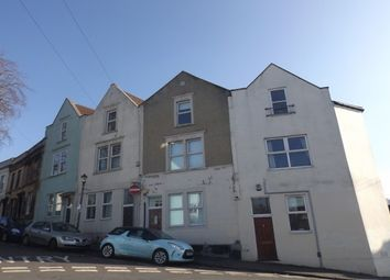 Thumbnail Studio to rent in Southville, Bristol