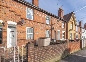4 bed terraced house for sale in Liverpool Road, Earley, Reading RG1