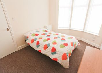 Thumbnail 4 bed property to rent in Southdale Road, Wavertree, Liverpool