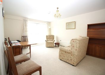 Thumbnail 2 bed flat to rent in Choda House, Commonwealth Drive, Crawley, West Sussex.
