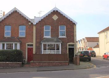 Thumbnail 3 bed end terrace house for sale in Eastfield Road, Henleaze, Bristol