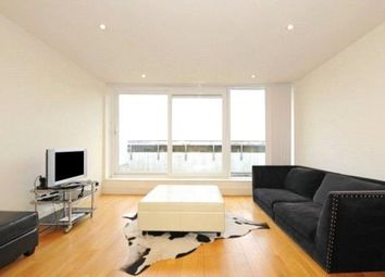 Thumbnail 2 bed flat to rent in Chepstow Place, Notting Hill