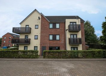 2 bed flat for sale in The Place, Mere Drive, Clifton M27