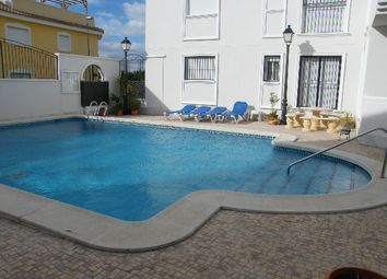 Thumbnail 2 bed apartment for sale in Formentera Del Segura, Spain