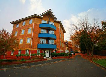 Thumbnail 2 bedroom flat for sale in Waterside Drive, Hockley, Birmingham
