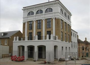 Thumbnail Retail premises to let in Maiden House, 12, The Buttermarket, Poundbury, Dorchester, Dorset