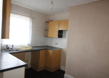 Thumbnail 2 bed detached house for sale in North Road West, Wingate