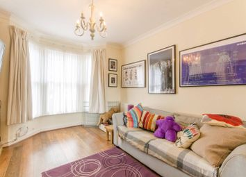 Thumbnail 2 bed property for sale in Woodlands Road, Enfield