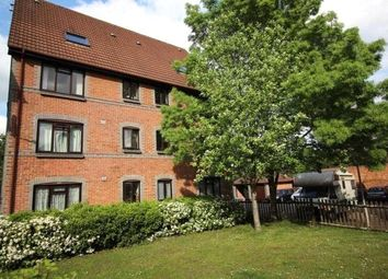 1 bed flat for sale in Rowe Court, Grovelands Road, Reading, Berkshire RG30