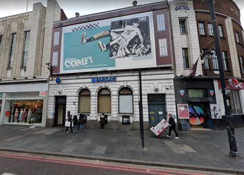 Thumbnail Property to rent in Brixton Road, Brixton