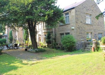 Thumbnail 5 bed property for sale in Hawkshead Fold, Glossop