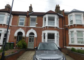 Thumbnail 3 bed terraced house to rent in Crookston Road, Eltham, London