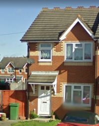 Thumbnail 3 bedroom semi-detached house to rent in Sunningdale, Hadley, Telford