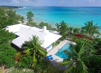 Thumbnail 4 bed property for sale in The Bahamas