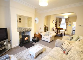 Thumbnail 2 bed end terrace house for sale in Tomlin Street, Shildon