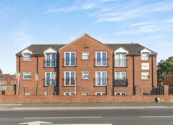 2 bed flat for sale in Providence Works, Howdenclough Road, Morley, Leeds LS27