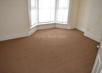 Thumbnail 3 bedroom terraced house to rent in Olney Street, Anfield, Walton