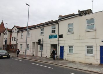 Thumbnail 2 bed flat for sale in Fratton Road, Portsmouth